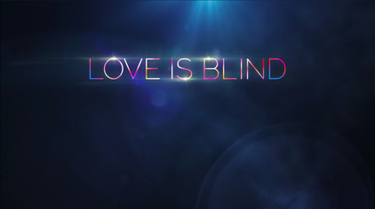 Love_is_Blind_title_card