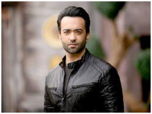 Farhad Humayun