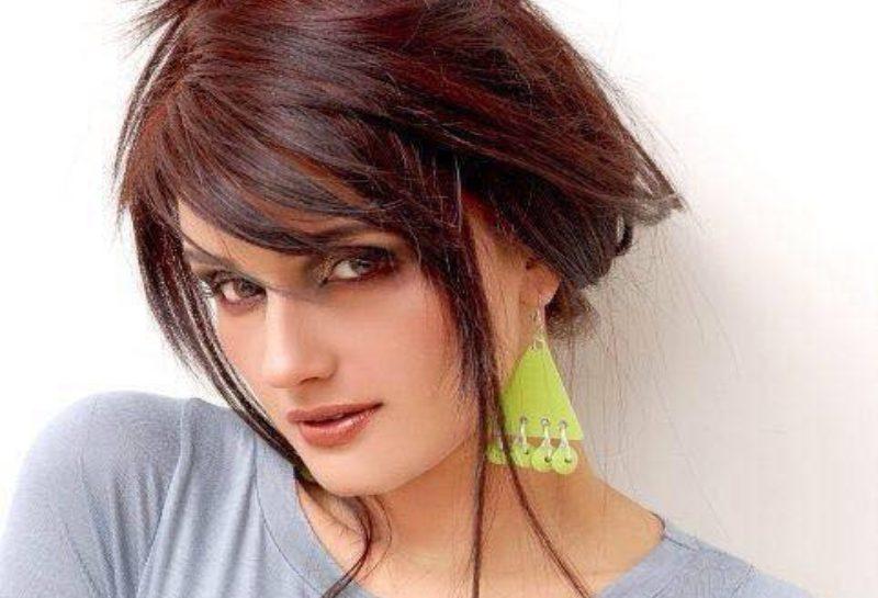 Zara Sheikh
