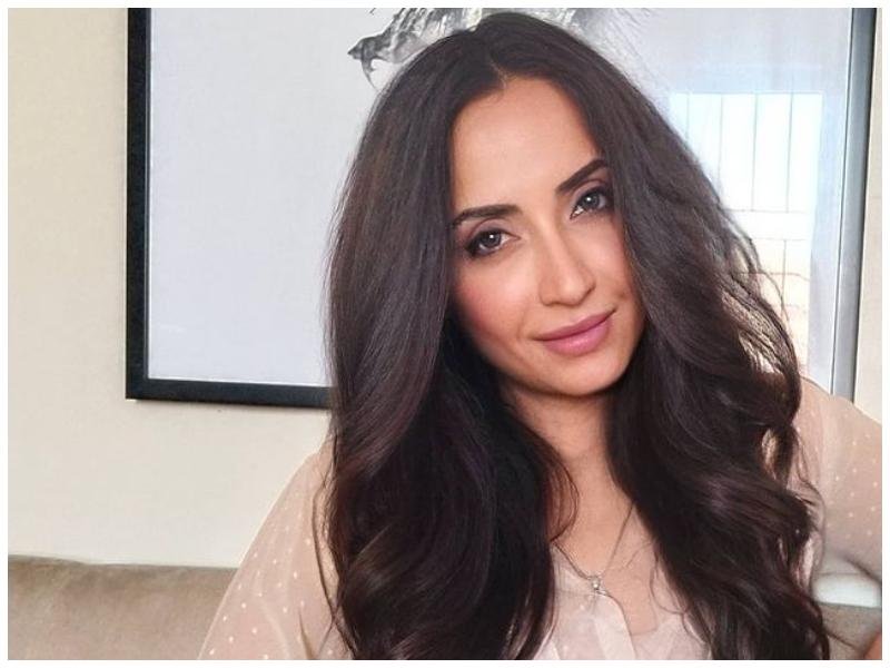 Zara Tareen