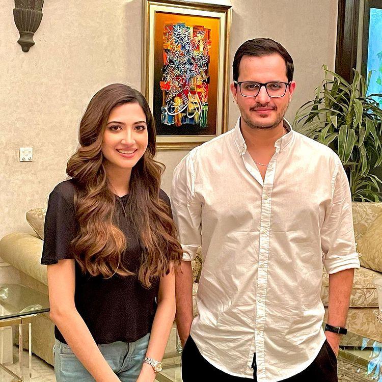 Aymen Saleem